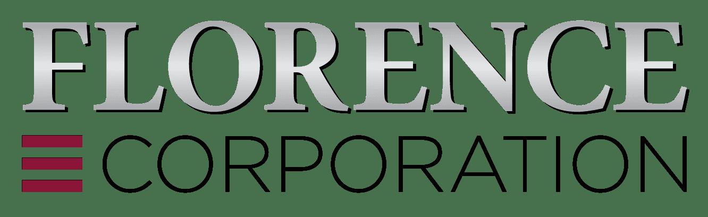 Florence Corporation's Company logo